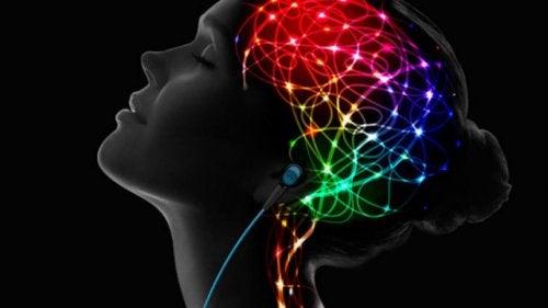 Depresja a równowaga chemiczna mózgu – 3 zasady