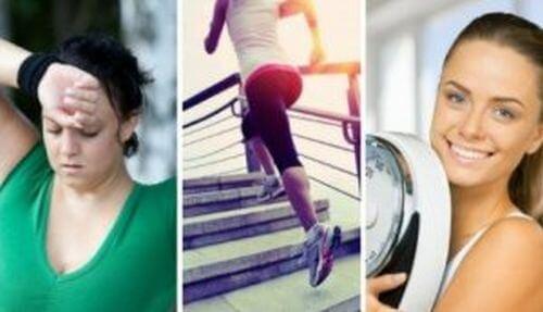Hormony – jak ich rozstrój wpływa na masę ciała?