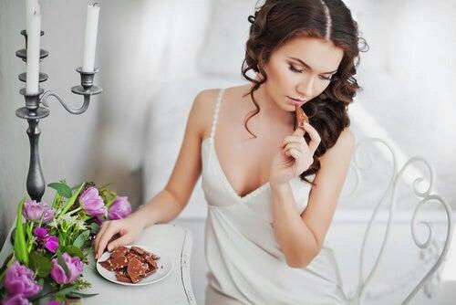 Squirting czyli kobiecy wytrysk – jak go osiągnąć?