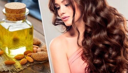 Lśniące i jedwabiste włosy – koniecznie wypróbuj te maseczki