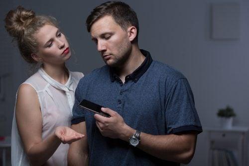 Związek na lata – 5 znaków, że to się nie uda