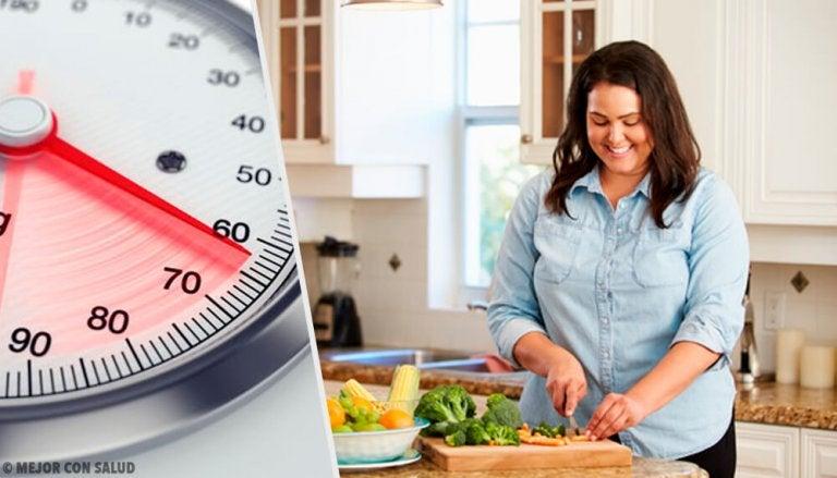 Dieta Dunkana – czy jest skuteczna w walce z otyłością?
