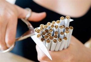 papierosy-rzucić palenie