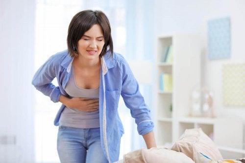 Zapalenie wątroby – 6 niepokojących objawów