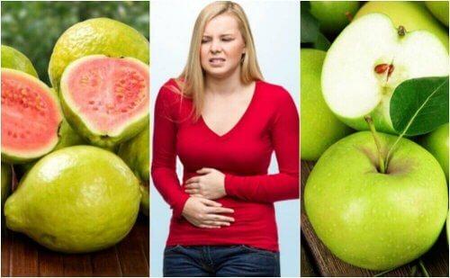 Detoks organizmu – 6 zdrowych owoców, które pomogą oczyścić ciało z toksyn
