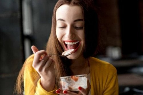 Desery dla diabetyków – 4 pyszne i zdrowe przepisy