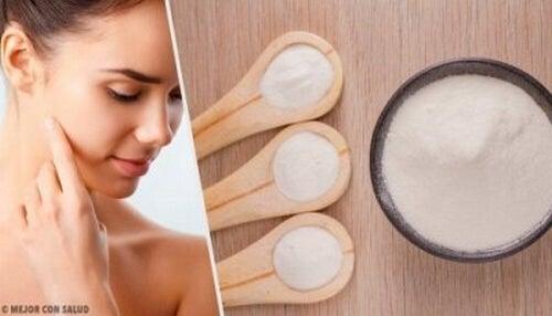 Korzyści ze spożywania kolagenu