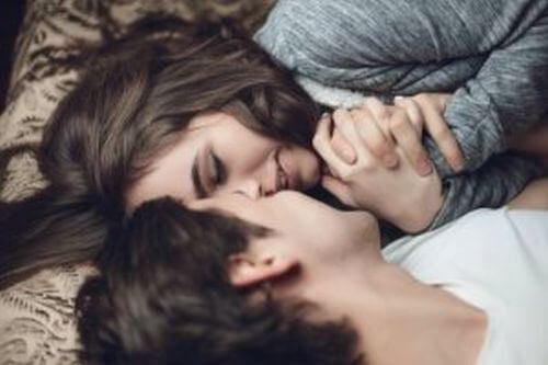 Miłość kontra namiętność – Co jest więcej warte?