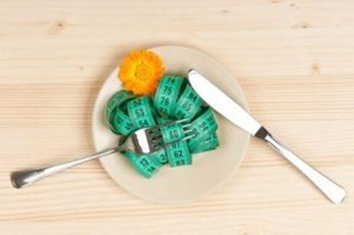 Odchudzanie – 5 prostych zasad przyspieszających metabolizm