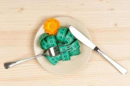 Odchudzanie - 5 prostych zasad przyspieszających metabolizm