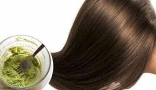 Włosy piękne na co dzień - 3 naturalne i proste triki