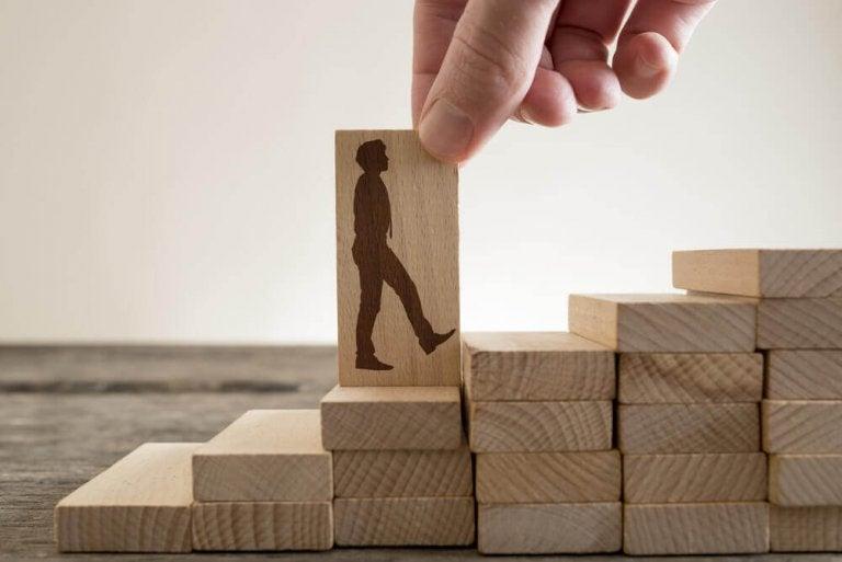 Silna osobowość – Poznaj 7 cech