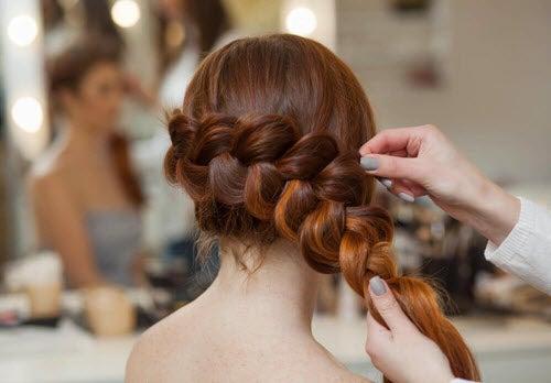 Warkocze – 3 łatwe fryzury na każdą okazję