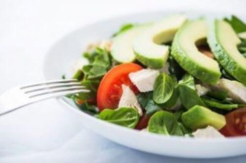 Warzywa – 8 trików, by jeść ich więcej na co dzień