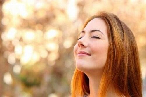 Silna psychika – 7 porad jak być silnym emocjonalnie