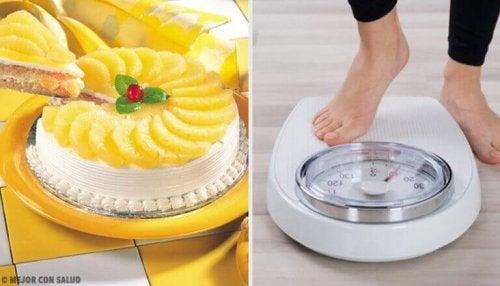 Zdrowy deser, który nie tuczy – 3 przepisy