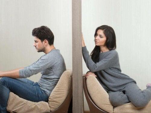 jak poprawić relacje w związku?