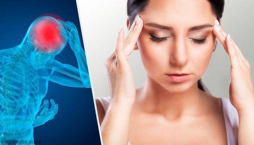 Bóle głowy – poznaj ich najczęstsze przyczyny
