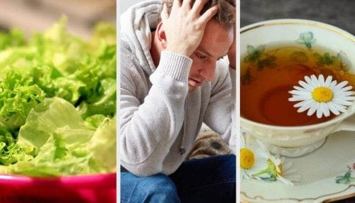 Rozstrój nerwowy – 8 naturalnych środków na opanowanie