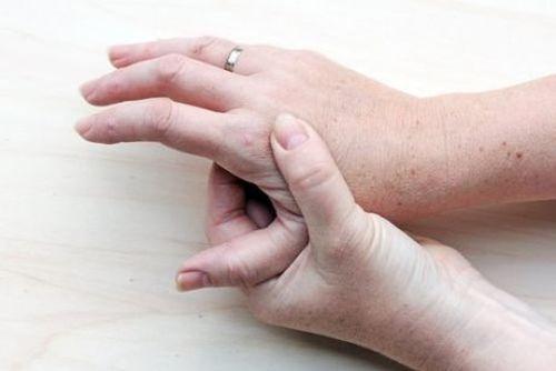 skóra objawy raka