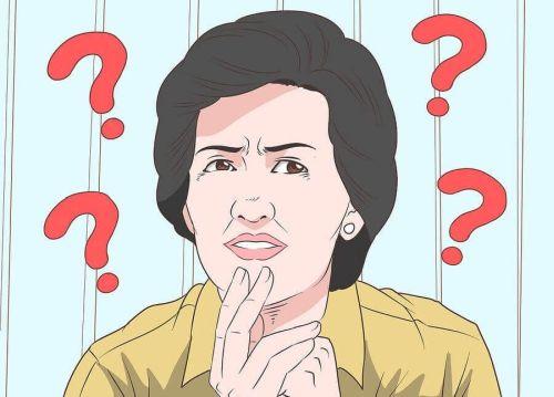 Choroba Alzheimera: jak rozpoznać objawy?