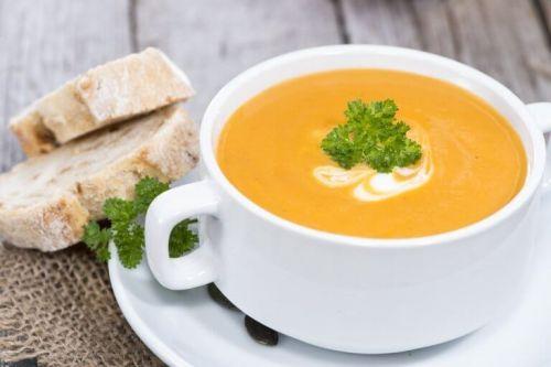 Zupa krem z warzyw: jaka jest najzdrowsza?
