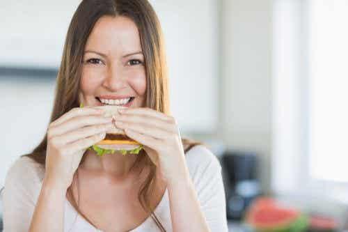 Zbilansowana dieta – 3 przepisy na śniadania