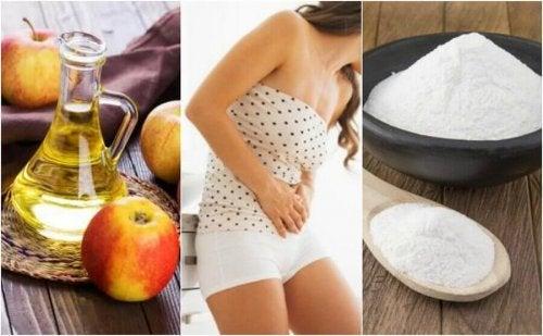 Ból podczas oddawania moczu – 5 sposobów