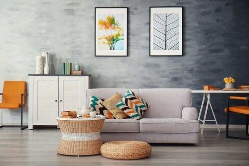 Toksyczne przedmioty w Twoim domu: 7 przykładów