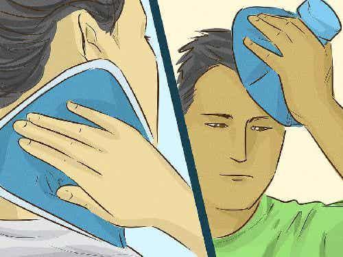 Uciążliwy ból głowy? Oto 7 środków na jego złagodzenie
