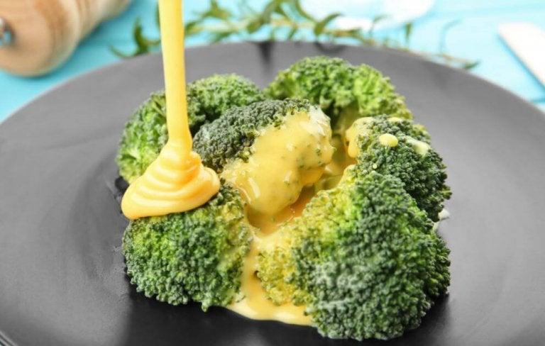 Pyszne przepisy na brokuły - poznaj najciekawsze z nich