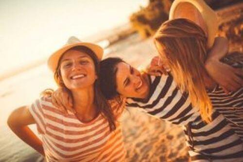 Niezapomniani ludzie - 5 sposobów na zostanie kimś takim