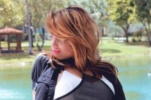 Rzadkie włosy – 7 prostych wskazówek dla kobiet