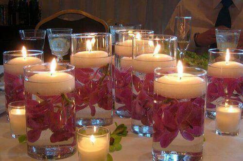 Lampiony – kilka pomysłów, jak zrobić je własnoręcznie