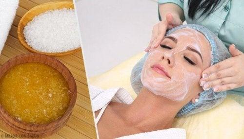 Nawilżenie skóry – 4 kluczowe wskazówki