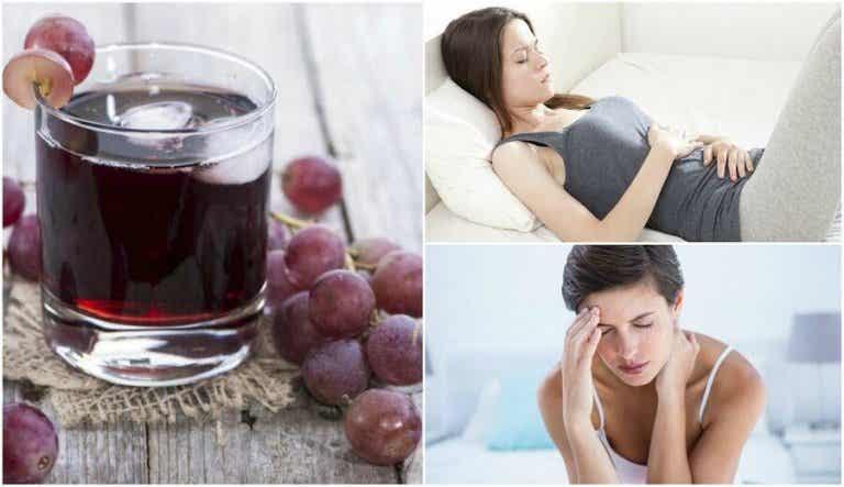 7 owoców wspierających nawadnianie ciała