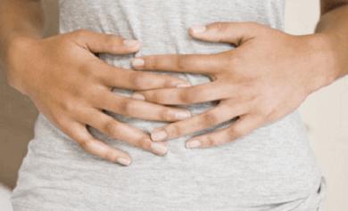 pasożyty jelitowe