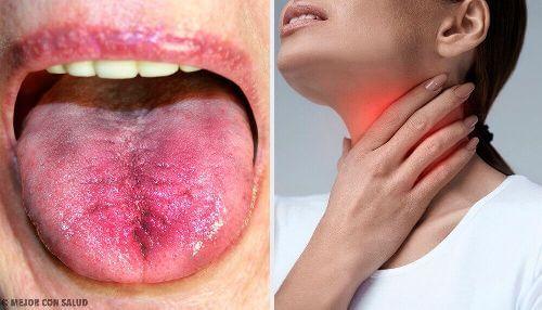 Płytka nazębna – 6 sposobów na identyfikację w jamie ustnej