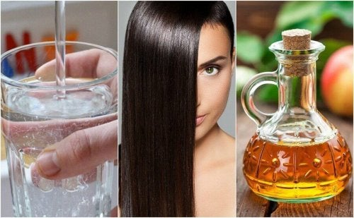7 sposobów na szybki porost włosów
