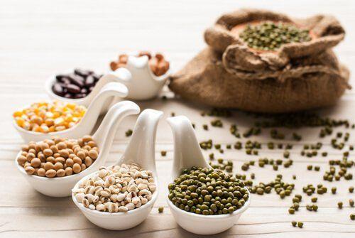 Zdrowe alternatywy, czyli rośliny strączkowe