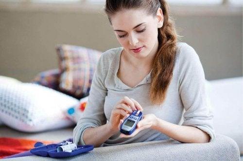 Diabetycy i ich dieta – jaka najlepsza?