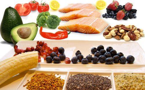 Zdrowie żołądka – połączenia produktów mu szkodzą?