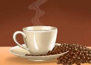 Kawa - 9 faktów, o których nie miałeś pojęcia