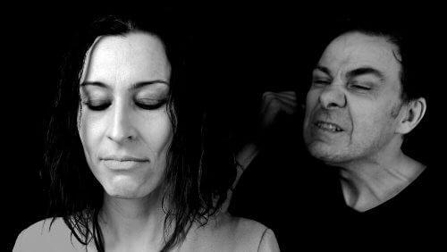 Zespół Capgrasa: wszystko o tej tajemniczej chorobie