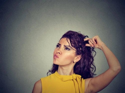 Zaburzenia pamięci - domowe sposoby na dobrą pamięć