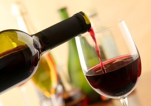 Mity na temat ceny wina