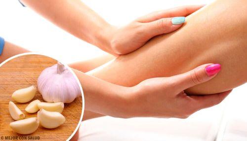 Obrzęki: poznaj naturalne metody leczenia