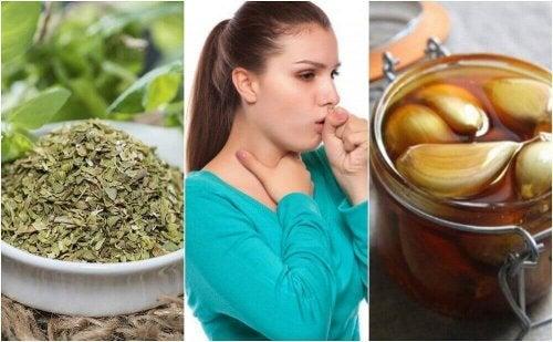 Objawy bronchitu - poznaj naturalne remedia na tę przypadłość!