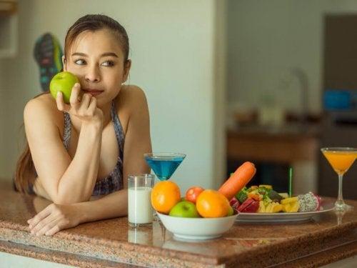 Przerywany post – schudnij i popraw stan zdrowia!