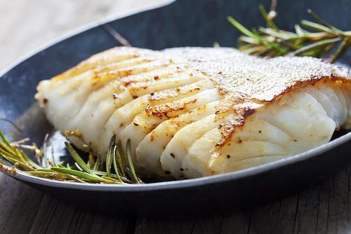 Potrawy z ryb - 3 łatwe i smaczne przepisy